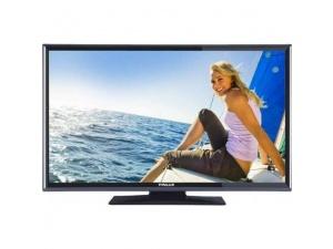 """40FX420 40"""" 102 Ekran Uydu Alıcılı Full HD LED TV Finlux"""