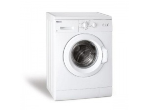 FXW 5801 Finlux