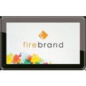 Firebrand FX1000D