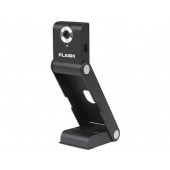 Flash B2000ff