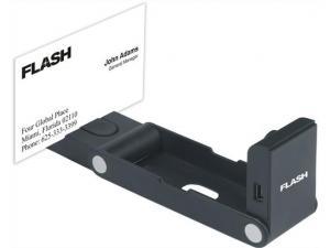 B2000ff Flash