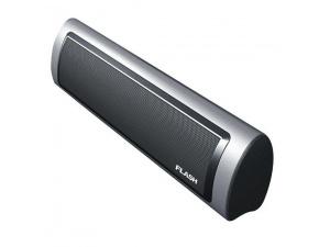 FSP-100 Flash