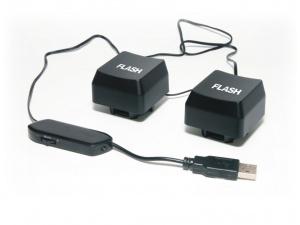 FSP-M20 Flash