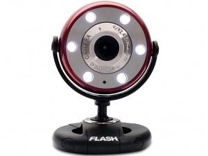Flash S300e
