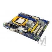 Foxconn A88GML-K