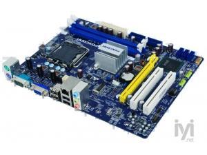 G41MD Foxconn