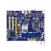 Foxconn G41MD-V
