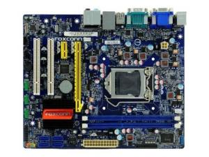 H61MX Foxconn