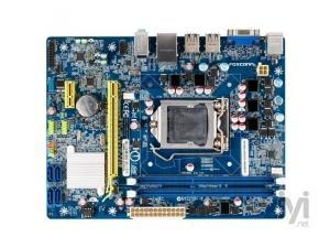 H61MXL-K Foxconn