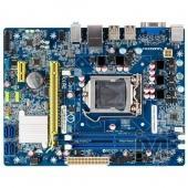 Foxconn H61MXL-K