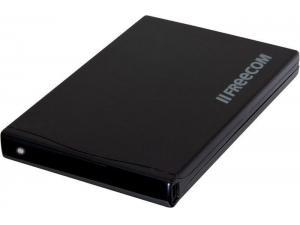 Mobile Drive Classic II 500GB 33577 Freecom