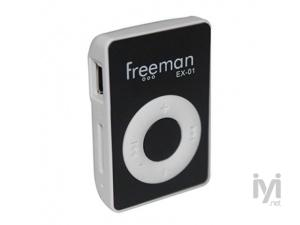 EX-01 Freeman