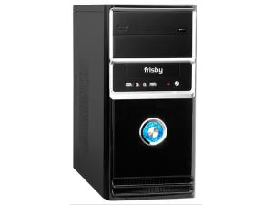 FC-6802BS-300 Frisby
