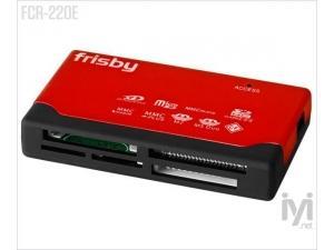 Frisby FCR-220E