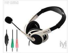 FHP-DJ950 Frisby