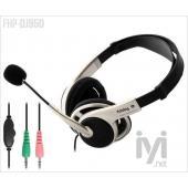 Frisby FHP-DJ950