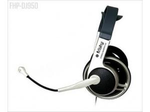 FHP-DJ9500 Frisby