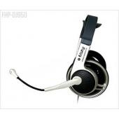 Frisby FHP-DJ9500
