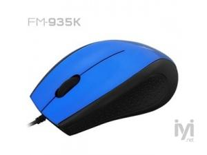 FM-935K Frisby