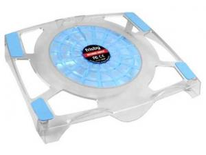 FNC-30P Frisby