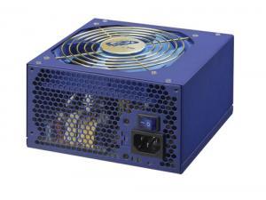 FSP BLUE STORM PRO 500W