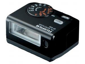 EF-X20 Fujifilm