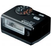 Fujifilm EF-X20