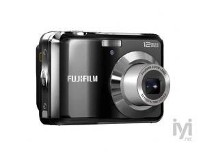Finepix AV110 Fujifilm