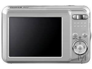 FinePix AV150 Fujifilm