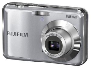 FinePix AV250 Fujifilm
