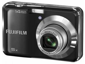 Finepix AX300 Fujifilm