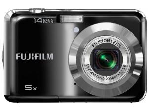 Finepix AX380 Fujifilm