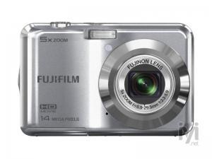 FinePix AX500 Fujifilm