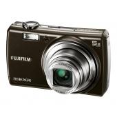 Fujifilm Finepix F200
