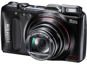 FinePix F500 Fujifilm