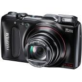 Fujifilm FinePix F500