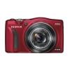 Fujifilm FinePix F750