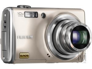 FinePix F80 Fujifilm
