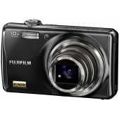 Fujifilm FinePix F80