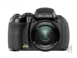 FinePix HS10 Fujifilm