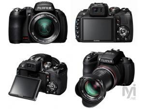 FinePix HS20 Fujifilm