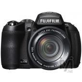 Fujifilm FinePix HS25