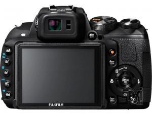 FinePix HS25 Fujifilm