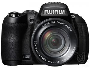FinePix HS28 Fujifilm
