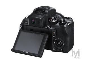 FinePix HS33 Fujifilm