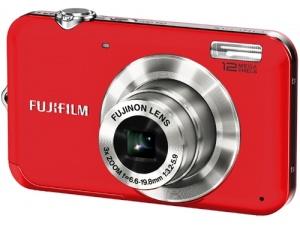 FinePix JV100 Fujifilm