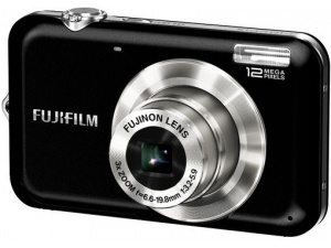 Finepix JV110 Fujifilm