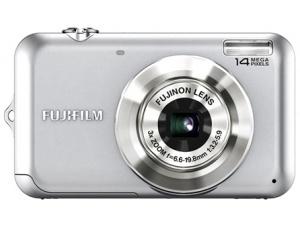FinePix JV150 Fujifilm