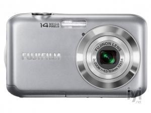 FinePix JV200 Fujifilm