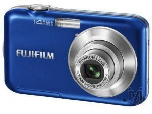FinePix JV210 Fujifilm